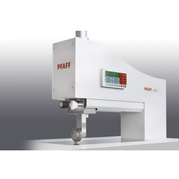 PFAFF 8301-004/001 Сварочная машина