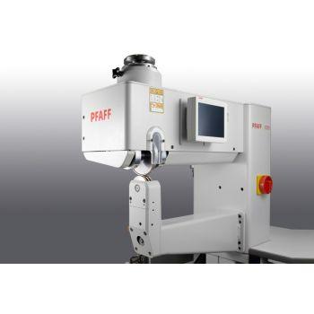 PFAFF 8310-041/001 сварочная машина