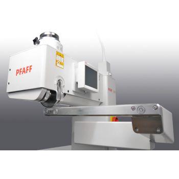 PFAFF 8310-041/005 сварочная машина
