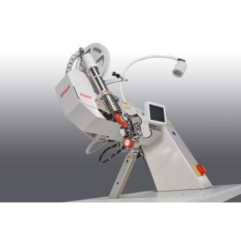 PFAFF 8330-243/002 Сварочная машина