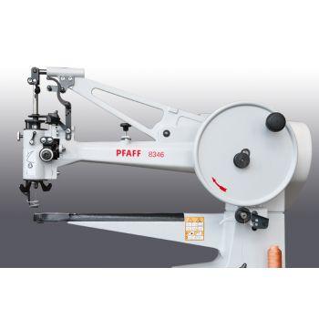 PFAFF 8346