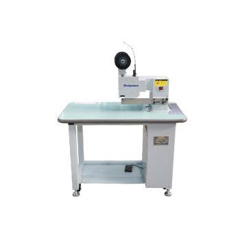 Richpeace RPHM-HLS-NA-1P220 Ручной степлер