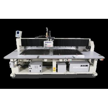 Richpeace RPAS-NS-1-900X600-B-2-LH, HM Автоматическая швейная машина нон-стоп