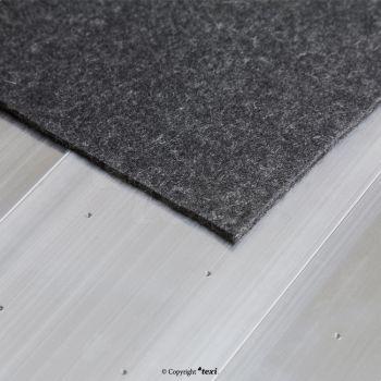 TEXI MP VACUUM MAT 210X100 Vacuum air permeable mat for TEXI MP 210x100