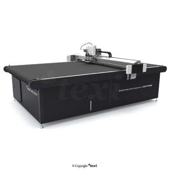 TEXI XYZ 2517 Automatic one-layer cutter, cutting width 170 cm