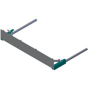 Измерительное устройство для ленточной раскройной машины REXEL PR-3