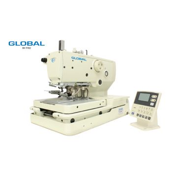 Global BH 9982