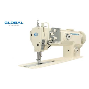 Global WF 1520 33 AUT SERIES
