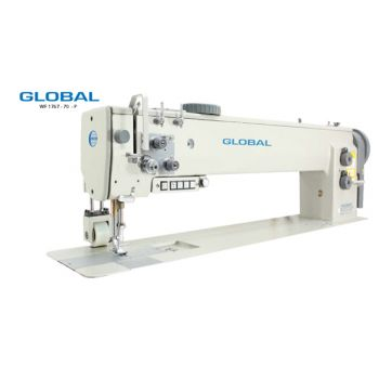 Global WF 1767 70 P AUT