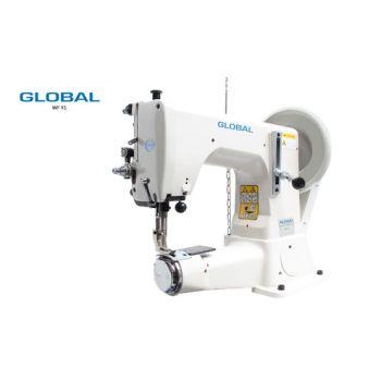 Global WF 95