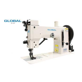 Global ZZ 1267 3 S