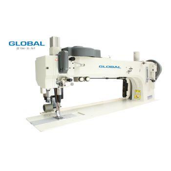 Global ZZ 1366 3S 76 P