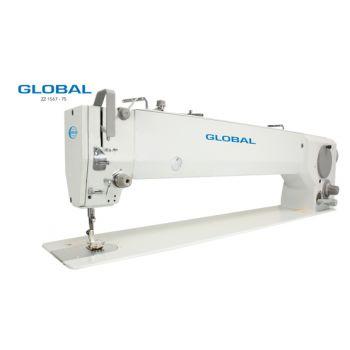 Global ZZ1567 75 P XH AUT