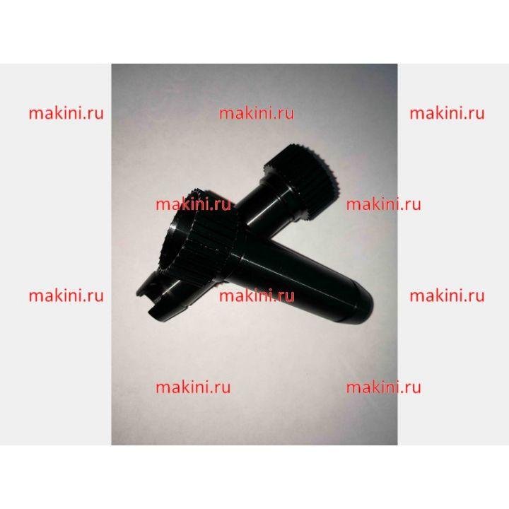 ATOM FC888 PULLEGIA AT332 L12 шкив