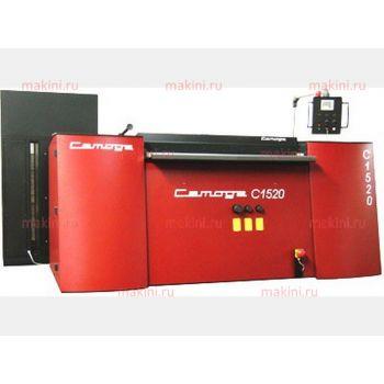 Camoga C1520
