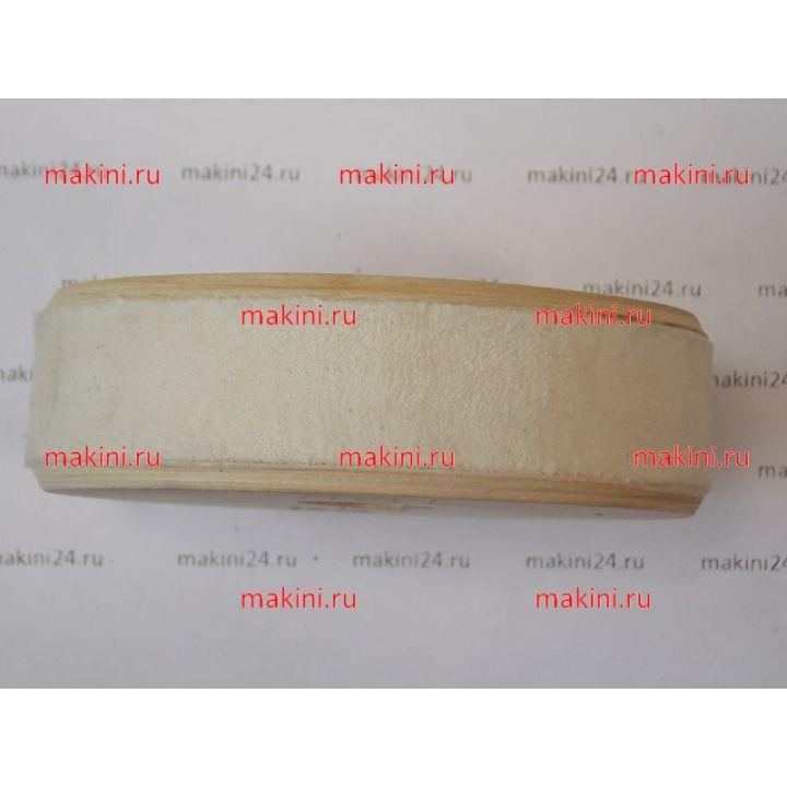 Тканевая щетка 100x20x20 CB для OMAC 815/845/850/870/SP200 TMP.PN100020020FAC.1