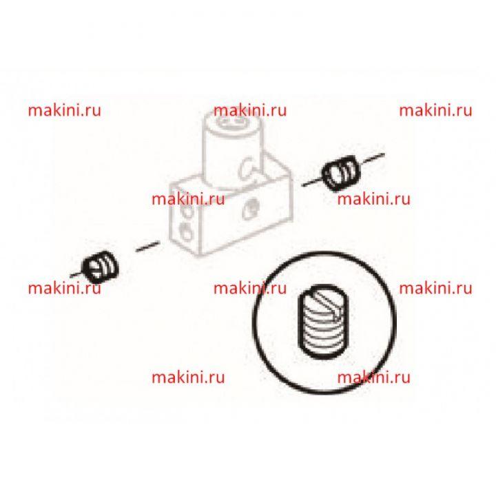 0211-001033-1 Kwokhing