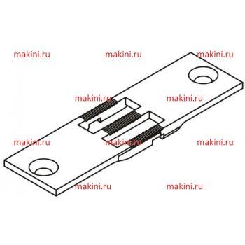 KH2860-NP-3 Kwokhing 3 мм
