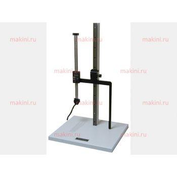 DUO-Digital Цифровое устройство для измерения высоты