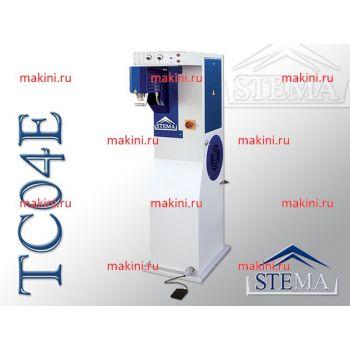 Фен Stema TC04E
