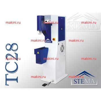 Фен Stema TC128
