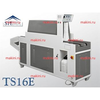 Климатическая камера Stema TS16E
