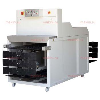 Машина для активации клея Stema ER26/1TR