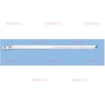 Нож Bullmer 105935-B KE379, 223х10х2.5