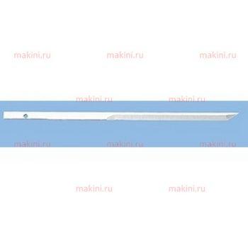 Нож FKARNA КЕ585, 245x8.3x2.5 мм