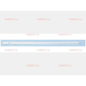 Нож FKARNA КЕ767 291.5x8.2x2.5 мм