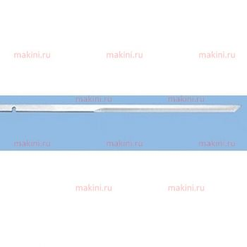 Нож Gerber 21261011 CK-01G KE384, 255x8x2.35 мм