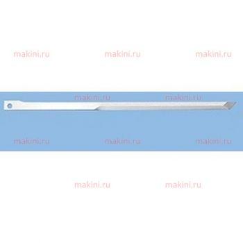 Нож Gerber 54782009 CK-05G KE381, 195X7.92X1.96 мм