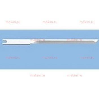 Нож KURIS 24306, 178x10x2.5 мм