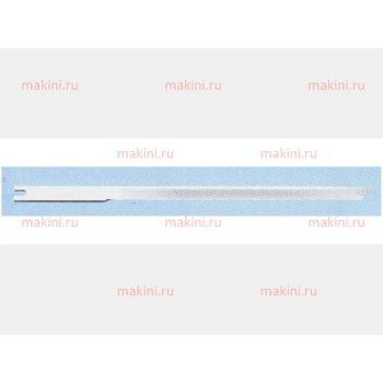 Нож KURIS 68539, 223x10.5x3 мм