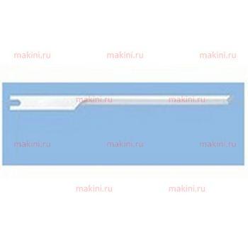 Нож KURIS 73436, 176x9.5x1.2 мм