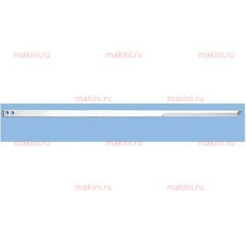 Нож Lectra 801269 KE395, 365x8.5x2.4 мм