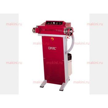 OMAC 360 V2 (Италия)