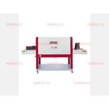 OMAC E 150 SS (Италия)