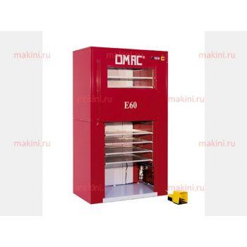 OMAC E 60 (Италия)