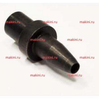 OMAC Круглый штамповальный пресс для машины 750