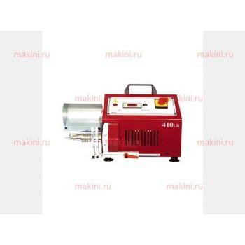 OMAC LB 410 Машина для обжига края (Италия)