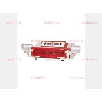 OMAC LB 440 (Италия)
