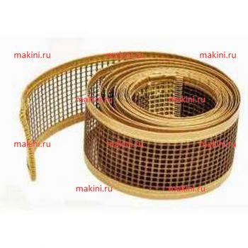 OMAC Лента-сетка для машин E 3000, ICE 45, 4230х70 мм
