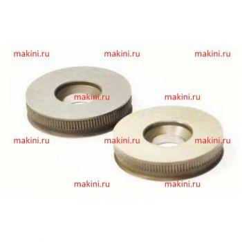 OMAC Набор специальных колес для машин 3405-3505