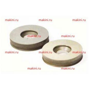 OMAC Набор стандартных колес для машин 3405-3505