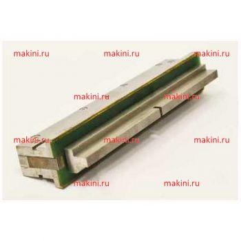 OMAC Пресс-форма для HARRIER, от 140 до 200 мм