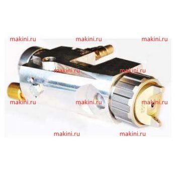 OMAC Распылитель для проклейки больших поверхностей, OM GUN 14, LT80 LT180
