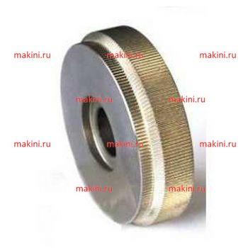 OMAC Ролик для краски для английского среза для машин 997 L - 997 TR1