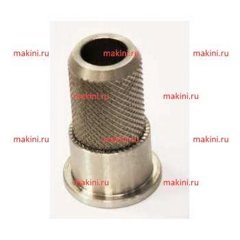 OMAC Ролик для краски для машины 990, 16 мм