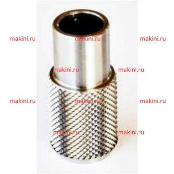 OMAC Ролик для краски для машины 990, диаметр 16 мм